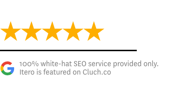 White Hat SEO on-site services in Estonia agency